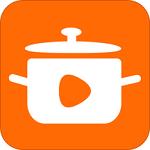 做菜视频app安卓去广告版 v4.80.44