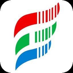江西赣教云学生登录入口 v2.0.0 免费安卓版