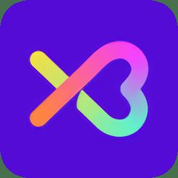 剪萌软件(AirVid) v3.0.011 安卓版