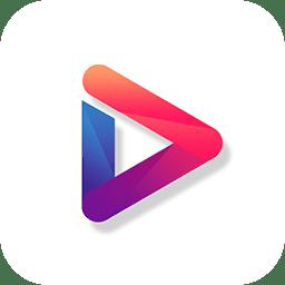 小白视频编辑app v1.0 安卓版