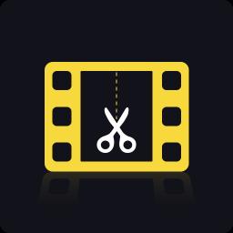 视频剪辑王app破解版 v1.0.6 安卓版