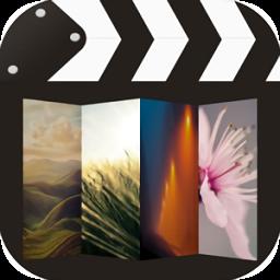 绘声绘影手机版官方版 v1.1.2 安卓版