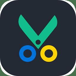 star视频编辑app v1.0.2 安卓官方版