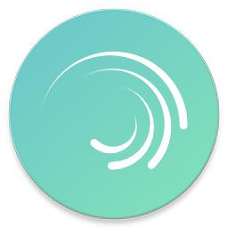alight motion破解中文最新版 v2.3.1 安卓版