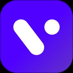 v day视频剪辑 v1.4.6 安卓版