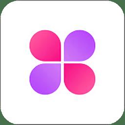 兔子剪辑软件 v1.0 官方安卓版