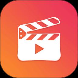 剪意视频剪辑 v1.2.1 安卓版