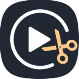 小熊视频工具箱video go v0.1.0 安卓版