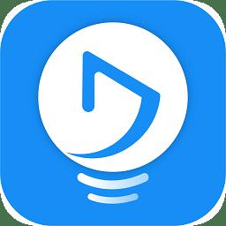 爱剪辑大师手机版 v1.0.0 安卓版