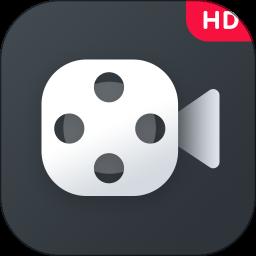 视频编辑快速剪辑app v1.221.49 安卓版