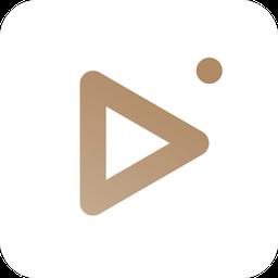 大片bigshot v1.7.8 安卓版