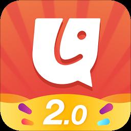 优学院2.0pc版 v1.7.1 登录入口