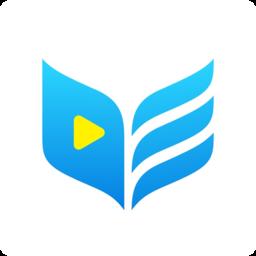 扬州智慧学堂平台登录 v6.6 官方pc版