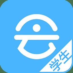 会课学生版登录入口 v3.9.6 pc官方版