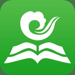 国家中小学网络云平台 v3.0 官方pc登录版