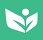 上海微校上海大规模智慧平台 v1.4.0 官方学生登录版