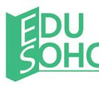 eduSoho企培开源版 v5.3.0 官方版