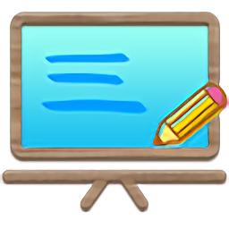 慧道智慧课堂登录(学生端) v3.0 官方电脑版