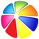 糖果微信多开浏览器 v1.0.0916 官方版