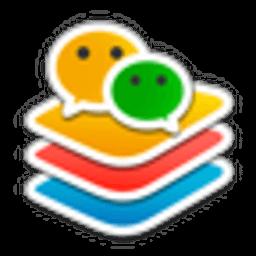 安卓微信多开助手 v1.6.2 安卓版