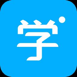 小学宝免费(原好家长) v5.13.3 安卓官方版
