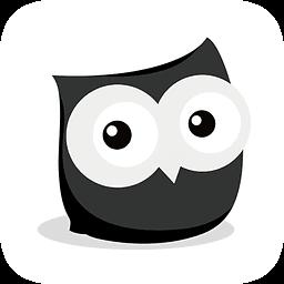 墨墨背单词ipad版 v3.6.31 苹果ios版