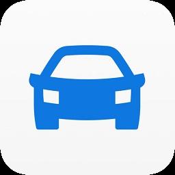 美团打车软件 v1.4.1 官方安卓版