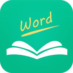 知米背单词app v4.9.9 安卓版