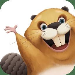 狸米家长手机版 v1.0.0 官网安卓版