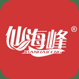 仙海峰茶叶 v1.04 安卓版