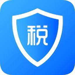 四川个人所得税申报客户端 v1.2.4 官方安卓版