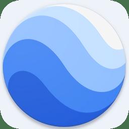 Google Earth(谷歌地球) v6.1.0.5001 官方版
