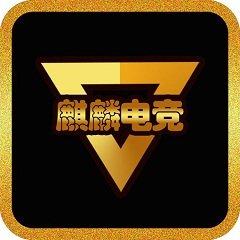 麒麟电竞 v1.0.4 安卓版