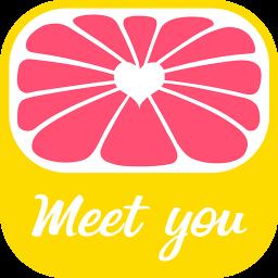 美柚经期助手ipad版 v7.5.7 苹果ios版