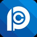 神行车保机动车保险苹果版 v2.0.0 iphone越狱版