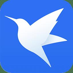 迅雷极速版app破解版 v6.14.2.6580 安卓无限期版