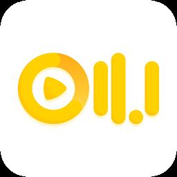 cilicili电竞 v2.0 安卓版