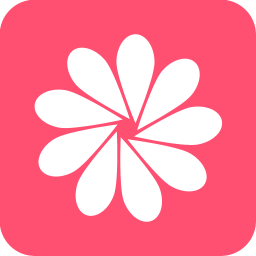 美美经期助手 v2.1 安卓版