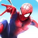 蜘蛛侠跑酷游戏 v1.0.3 安卓版