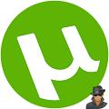 utorrent破解版手机版 v3.8 安卓版