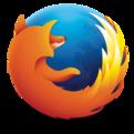 firefox火狐浏览器最新电脑版 v66.0.3.7038 中文pc版