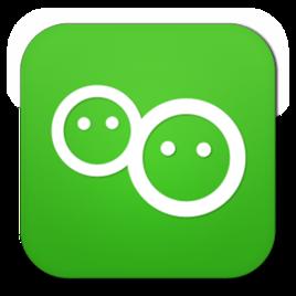微信助手 v1.8.9 安卓版