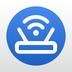 360路由器卫士ios手机版 v2.4.8 iphone越狱版
