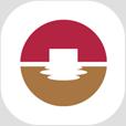 江南农村商业银行网银助手 v4.0.2.0 官方最新版