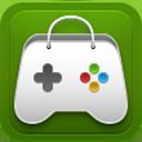 tcl电视atet游戏大厅app v3.6.2.6 安卓版