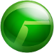 格力空调遥控手机助手 v1.0 安卓版