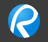bluebeam revu 11 extreme 官方免费版