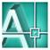 cad加法器(cad绘图求和插件) 免费版