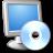 小小绘图王(cad绘图软件) v1.0 官方免费版