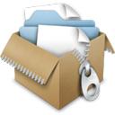 Betterzip(压缩软件) for mac v4.0 免费版